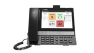 Wildix Supervision Telefon