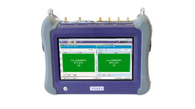Viavi MTS 5800-100G