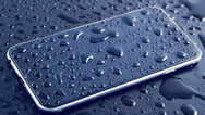 Die IP-Schutzarten gelten auch für Consumerprodukte wie Smartphones und Tablets.