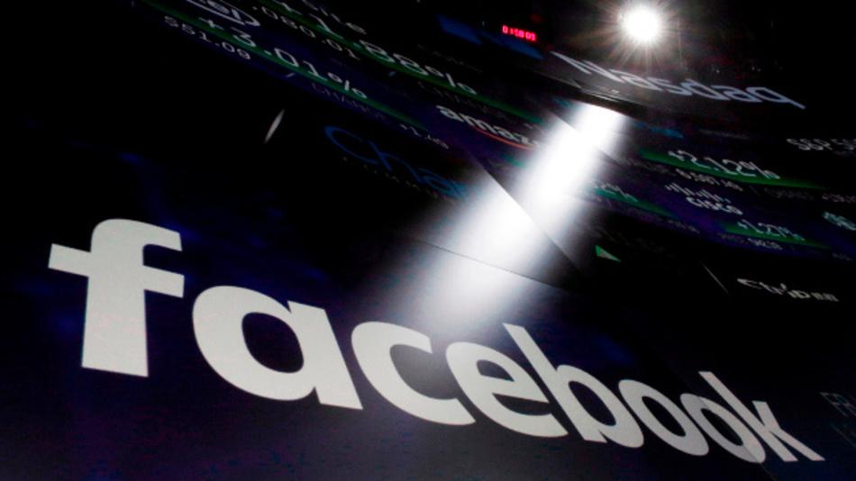 Schon wieder hat Facebook Probleme mit den Daten seiner Nutzer.