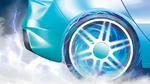 Optimiertes Moduldesign und SiC-Leistungsbauelemente