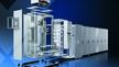 Produktbild: Großschranksystem VX25 von Rittal