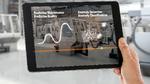 Studie zu Industrial Analytics in Deutschland