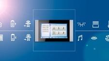 Jung kooperiert mit Senec Gebäudeautomation und Energieversorgung wachsen zusammen