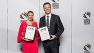 Weidmüller German Innovation Award 2018