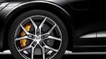 Volvo Cars und Polestar stellen Polestar Engineered vor