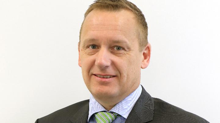 Dr. Thomas Morgenstern, Globalfoundries: »Wir befinden uns gerade auf einem guten Weg von »More Moore« zu einer »More-than-Moore«-orientierten Fertigung, die besonders auf die Bedürfnisse der europäischen Industrie ausgerichtet ist.«
