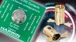 Harwin erweitert seine robuste oberflächenmontierbare Drei-Punkt-PCB-Sockelfamilie um weitere Pin-Größen.