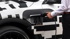 Hager Group und Audi Kooperationen bei Elektro-Ladetechnologien