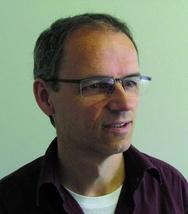 Thomas Mistele, Vishay: »Die öffentliche Nutzung des IR-Spektrums ist völlig unreguliert, da die Anwendung überlicherweise in geschlossenen Räumen stattfindet.«