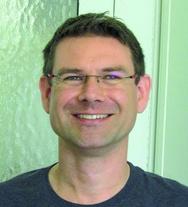 Sebastian Schaefer, Vishay: »Wir haben neue IC-Techniken entwickelt, um die Emissionen und Störungen herauszufiltern.«
