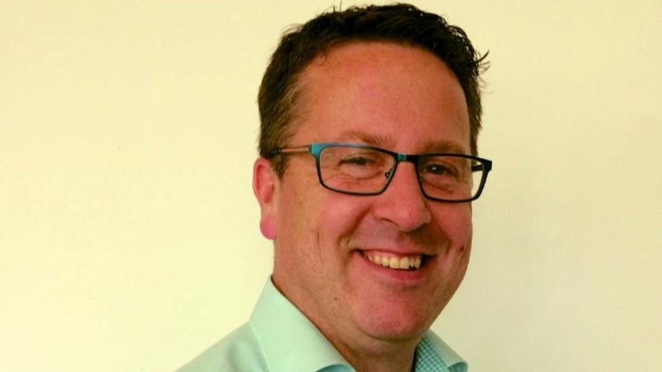 Stefan Barrig übernahm Anfang 2018 die Leitung des Produktmanagements bei Heilind. Bereits seit drei Jahren verantwortet er als Produktmanager beim weltweit agierenden Spezialdistributor für Steckverbinder und elektromechanische Bauteile die Akquisition von Neu- und Bestandskunden, die strategische Produktpositionierung und die Beobachtung des Distributionsmarkts.