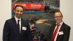 Rohm bietet lokale Unterstützung für Europa bei Siliziumkarbid