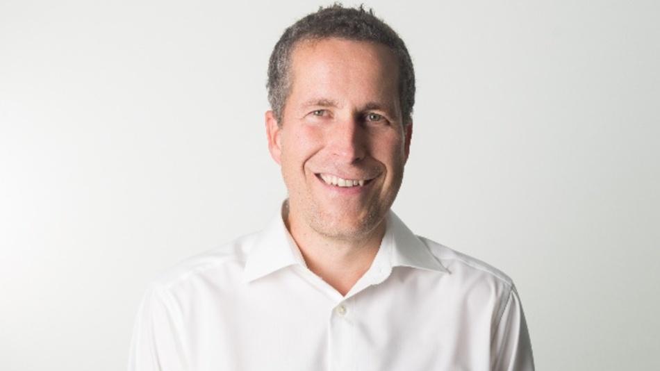 Jérémie Bouchaud, Director und Senior Principal Analyst Automotive Semi, Industrial Semi sowie MEMS&Sensors beim Marktforscher IHS Markit.