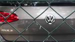 VW zahlt eine Milliarde Geldbuße