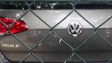 Für VW wird es nun auch in Deutschland teuer – mit einer der höchsten Geldbußen, die hierzulande je gegen ein Unternehmen verhängt wurden. Besitzer eines manipulierten Diesels haben erstmal nichts davon.