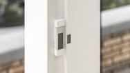 Produktbild: Tür- und Fensterkontakt AMC 20 von Afriso