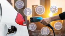 Power2Drive Europe Innovationen für Ladeinfrastruktur und Elektromobilität