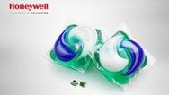 Klein, robust und hochgenau: Die piezo-resistiven Silizium-Drucksensoren der Serie MicroPressure MPR von Honeywell
