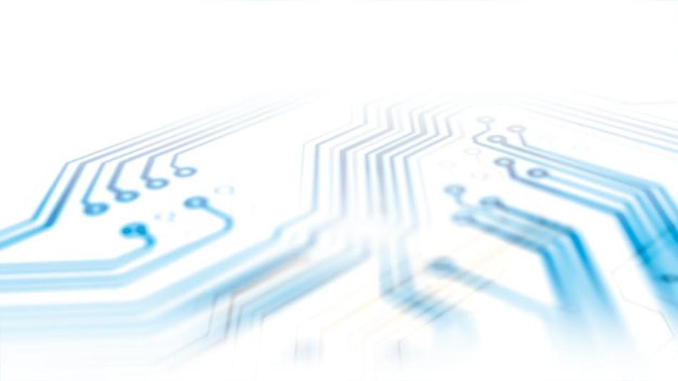 Einige Punkte sind zu beachten, um beste Leistungsfähigkeit bei Schaltkreisentwicklung zu erreichen.