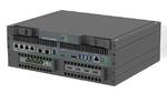 Logging-Geschwindigkeit von 16 Gbit/s bei b-plus