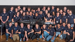 Hyperloop; Pod; WARR; Elon Musk