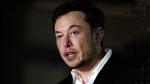 Tesla-Chef sucht Gründe für schlechte Model-3-Produktion