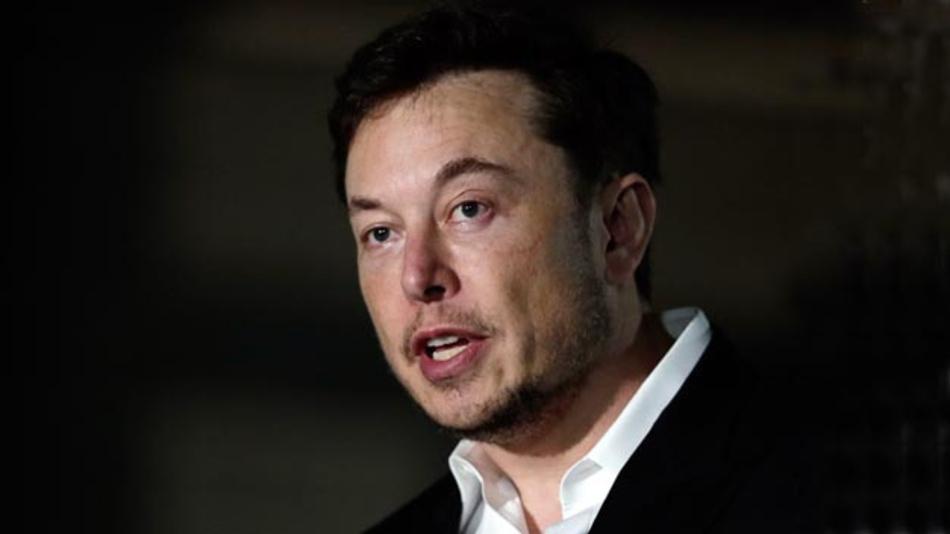 Was ist dran an den Sabotage-Vorwürfen von Elon Musk?. Weil die Produktion des Model 3 nicht richtig voran geht, unterstellt der Tesla CEO einem Mitarbeiter umfangreiche Sabotage.