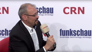 Peter Arbitter Deutsche Telekom