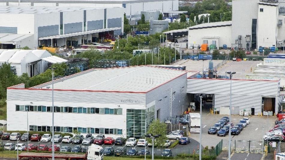 Precision Micro steigert Umsatz um 25 %