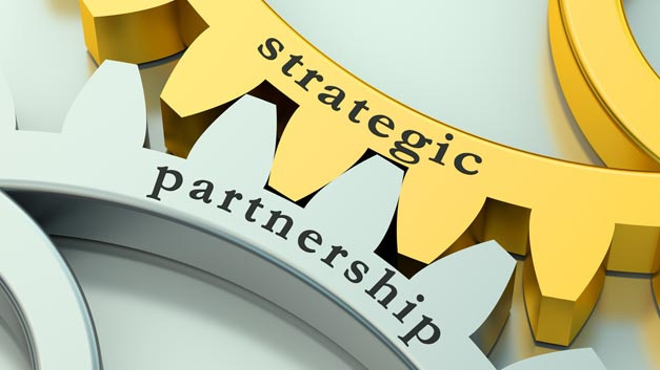 Volkswagen und Ford loten Potenziale einer strategischen Zusammenarbeit zur Steigerung der Wettbewerbsfähigkeit aus.
