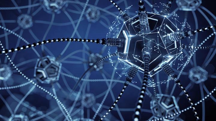 2020 will Continental mit seiner 5. Kamerageneration zur beschleunigten Objekterkennung erstmals neuronale Netze in größerem Umfang in Serie bringen.