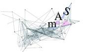 Netzwerk, Spracherkennung