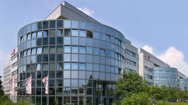 Deutsche Telekom T-Systems