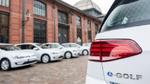 Volkswagen kooperiert mit QuantumScape