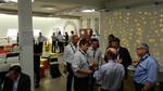Old Economy trifft auf StartUp-Kultur