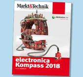 electronica Kompass 2018