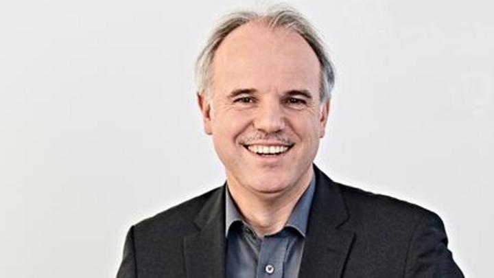 Christof Zollitsch