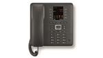 Gigaset stellt Kombination aus DECT- und Desktop-Telefon vor