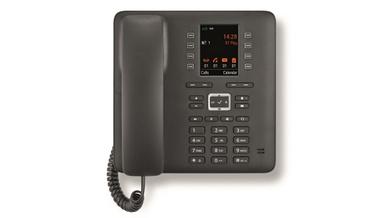Gigaset Maxwell C Desktop Telefon