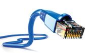 Steckverbinder Standard für industriellen Applikationen