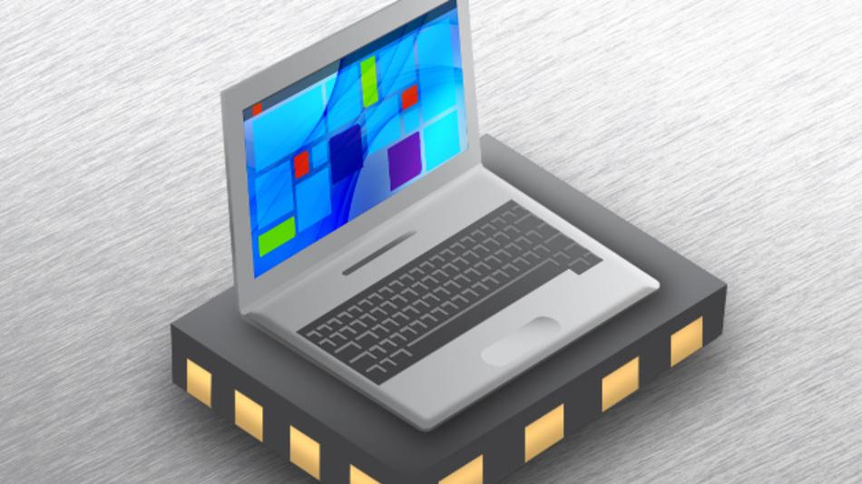Crocus hat seine TMR-Technologie bereits an NXP Semiconductors lizensiert, wo sie zur Herstellung eigener Sensoren für die Automobilindustrie zum Einsatz kommt.