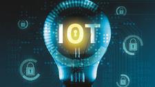 Signify LiFi-Technologie ermöglicht Datenübertragung durch Licht