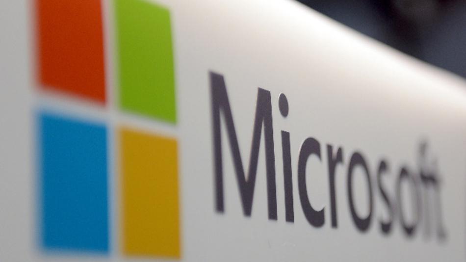 Gemeinsam mit Aktion Mensch will Microsoft seine Programmier-Initiative Code your Life für Kinder mit Behinderung öffnen.