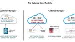 Cloud-Angebot für System- und Halbleiterentwicklung