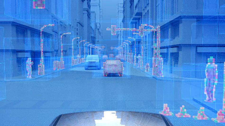 Modellbasierte Validierung und Verifikation eines autonomen Fahrzeuges mit Siemens-Technologie. Nun übernimmt Siemens mit Austemper Design Systems ein Unternehmen im Bereich IC-Design- und Verifikationstechnologie.