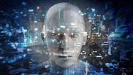Daimler und Xilinx entwickeln gemeinsam effiziente AI-Lösungen für künftige Mercedes-Benz Fahrzeuge