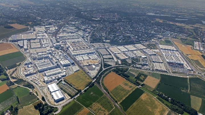 Audi wird am 27.06.18 in Ingolstadt das Kraftfahrt-Bundesamt empfangen. Das KBA wird sich über den aktuellen Stand der Aufklärungsarbeit in der Dieselkrise informieren.