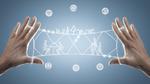 Lichtindustrie entwickelt datenbasierte Geschäftsmodelle