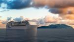Brennstoffzellen für Schiffe